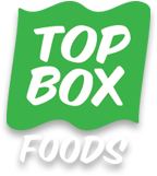 Top Box Foods